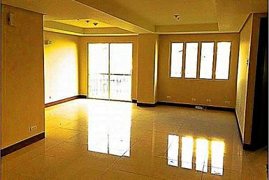 2BR Condo For Sale Tuscany Estate, McKinley Hill, Taguig City