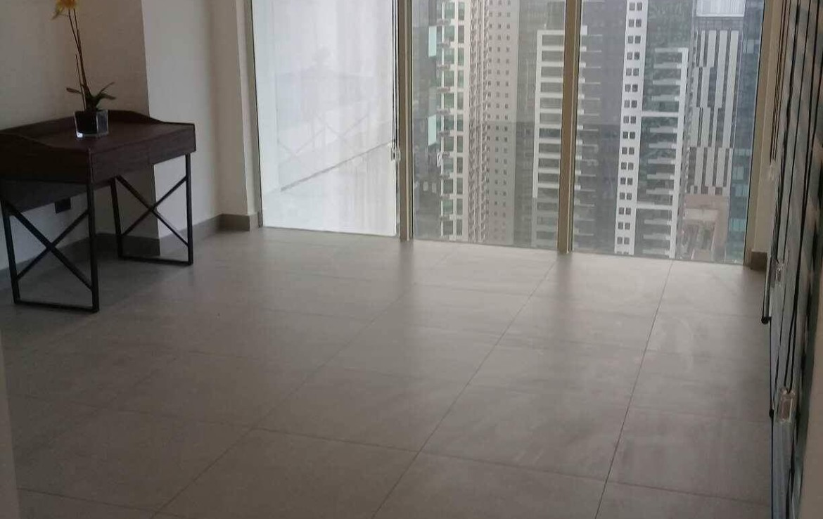 3BR Condo For Sale F1 Hotel 4