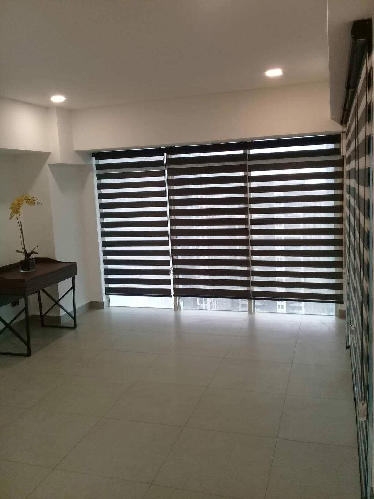 3BR Condo For Sale F1 Hotel 5