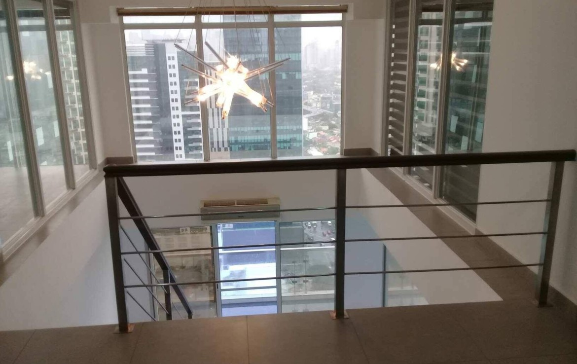 3BR Condo For Sale F1 Hotel 2nd Floor