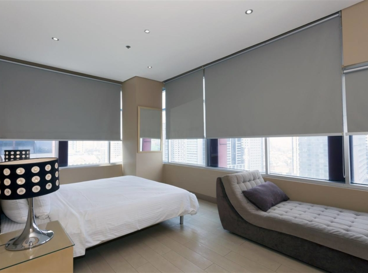 BCG Condos For Rent 3 Bedrooms