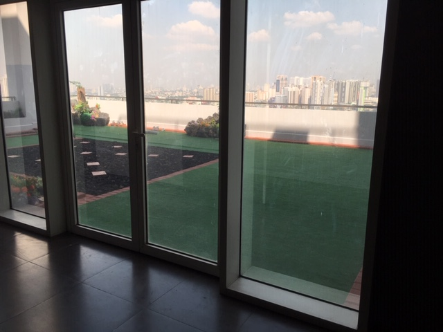 3BR Condo For Sale F1 Hotel 8