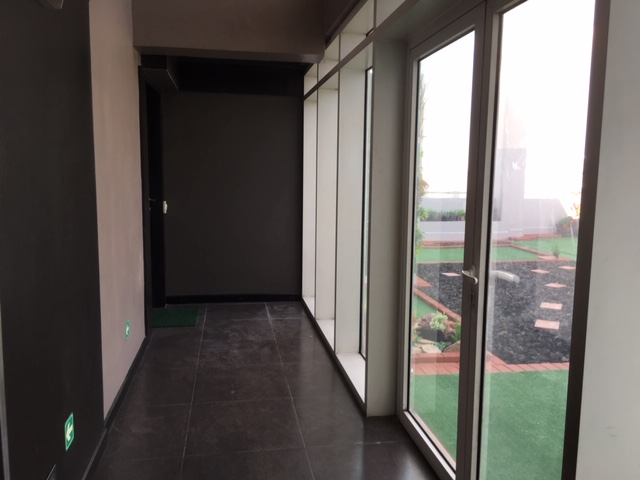 3BR Condo For Sale F1 Hotel 7