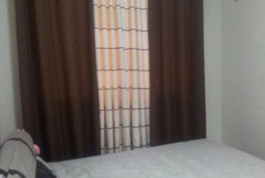 Condo For Rent Sorrento Oasis, Pasig City 2BR