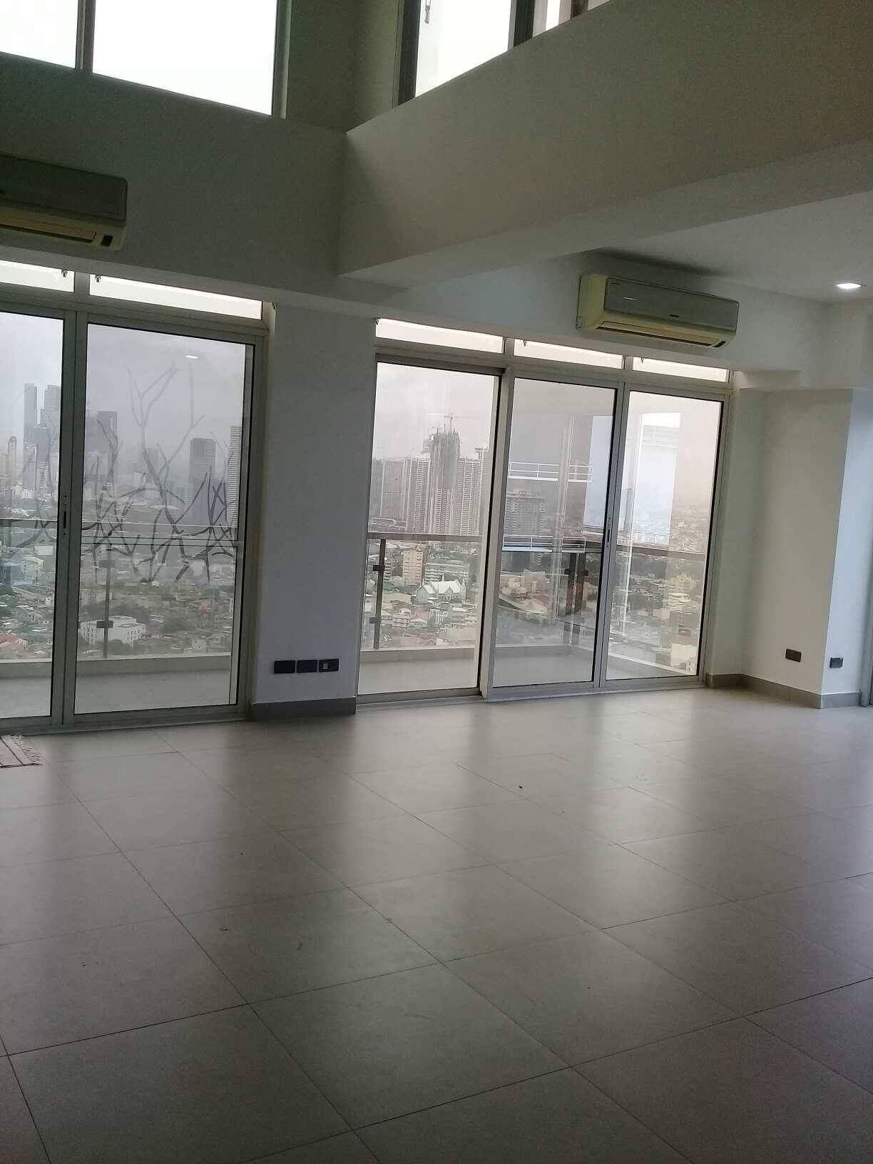 3BR Condo For Sale F1 Hotel 1