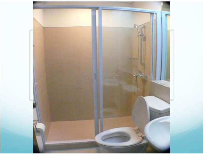 2BR For Rent San Lorenzo Tower, TRAG, Makati City