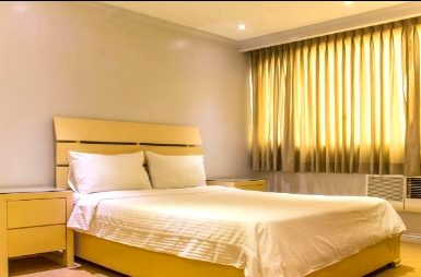 For Sale Rent 1 bedroom studio makati palace hotel