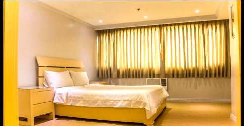 Makati Palace 1 br studio for rent sale Condominium