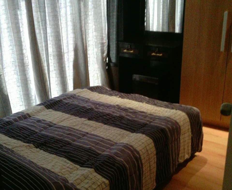 Knightsbridge Residences Makati City Condo 2 BR For Rent