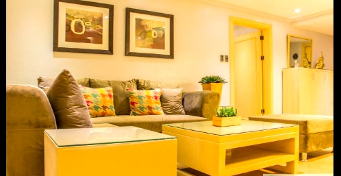 For Rent Sale Makati Palace Hotel Condo