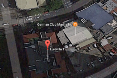 For Sale Commercial Space Euro Villa 1