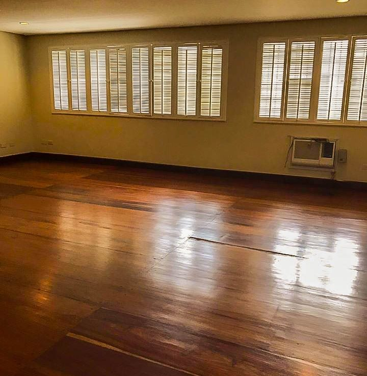 3BR For Rent Dasmarinas Village Makati City Room