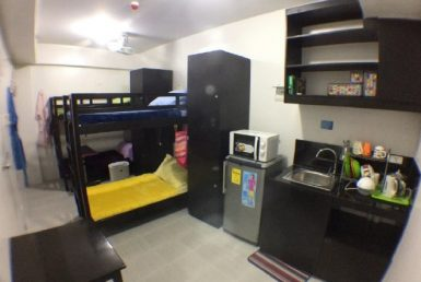 Makati Building For Sale Dormitory For Sale Makati City Studio