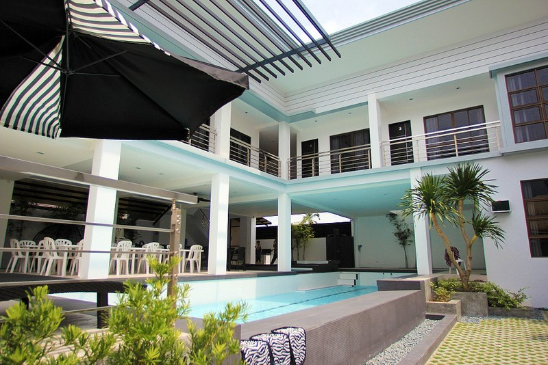 Resort For Sale Florida Pools, Calamba City, Laguna Entertainment Area View 4