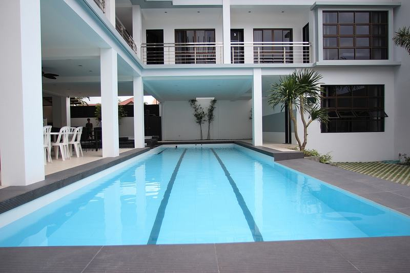 Resort For Sale Florida Pools, Calamba City, Laguna Entertainment Swimming pool