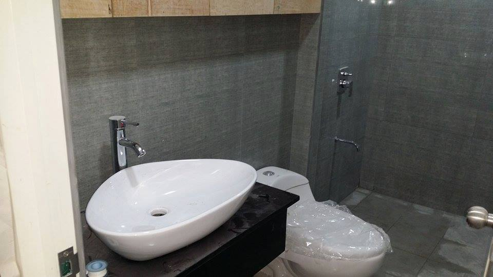 4BR House For Sale Tandang Sora, Quezon City 3