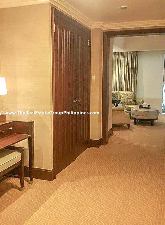 6BR House For Sale, Forbes Park Village, Makati City closet