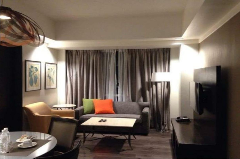 Somerset Millenium Makati Ascott Hotels2