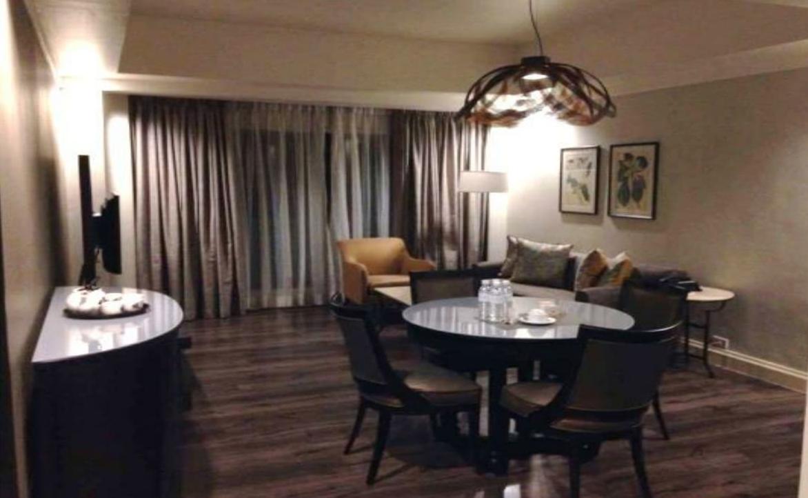 Somerset Millenium Makati Ascott Hotels3