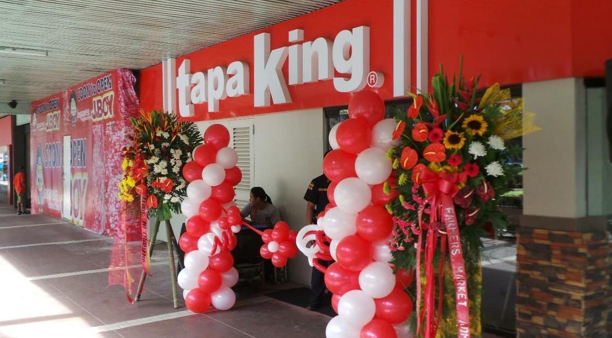 Tapa King2