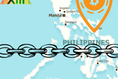Bitcoin Blockchain Philippine Real Estate