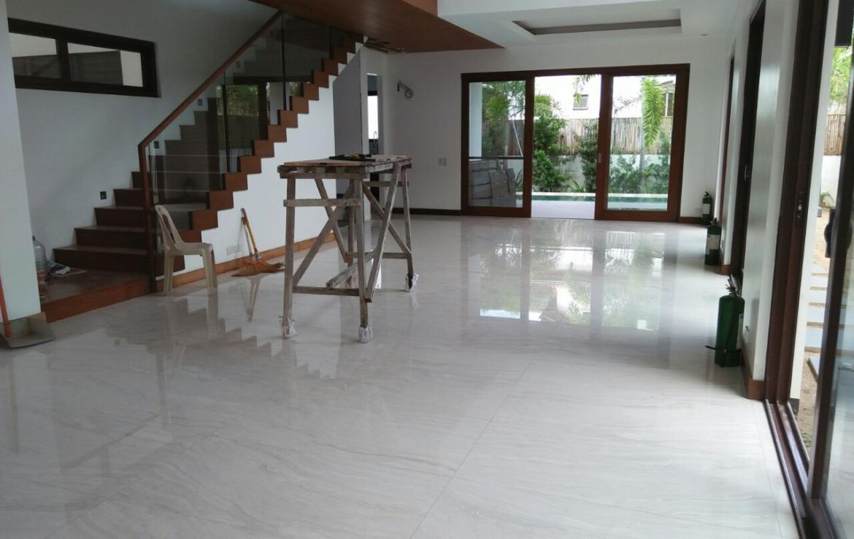 6BR House For Sale Rent, Buckingham St., Hillsborough Alabang Village, Muntinlupa City Living Area 1