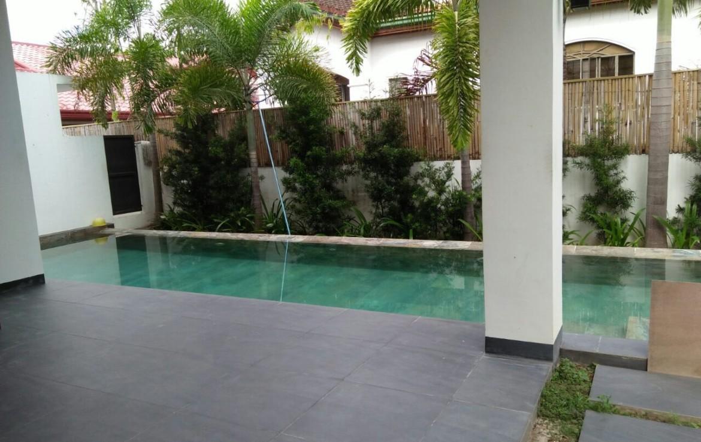 6BR House For Sale Rent, Buckingham St., Hillsborough Alabang Village, Muntinlupa City Pool
