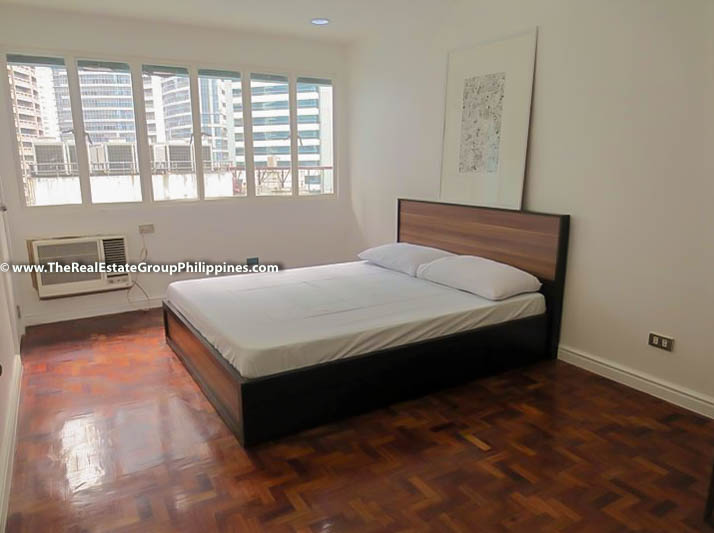 3BR Condo Heart Tower For Sale, Salcedo Village, Makati City master