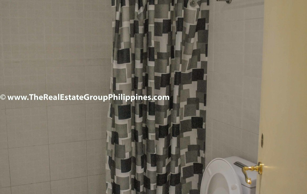 3BR For Sale Pacific Plaza Ayala 9B-15