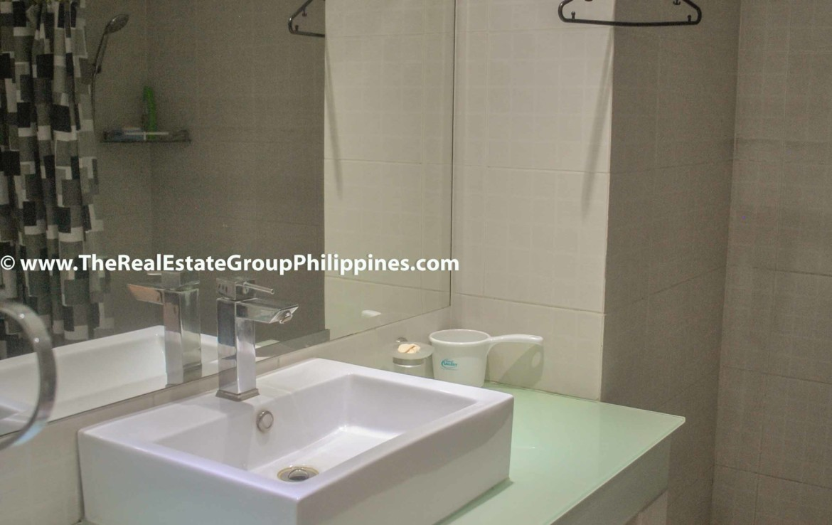3BR For Sale Pacific Plaza Ayala 9B-16