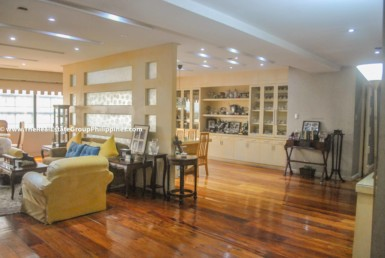 3BR For Sale Pacific Plaza Ayala 9B-2