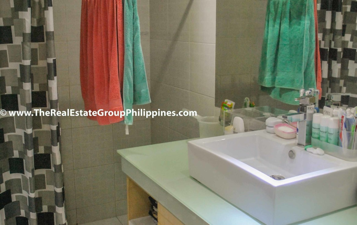 3BR For Sale Pacific Plaza Ayala 9B-22
