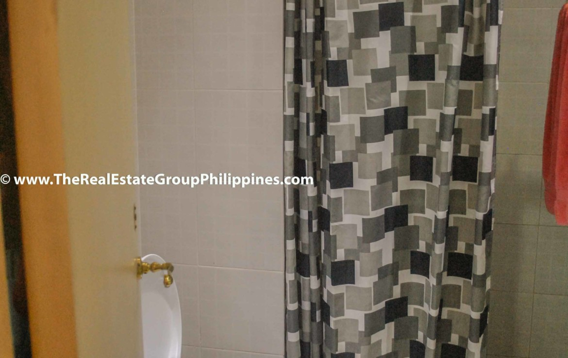 3BR For Sale Pacific Plaza Ayala 9B-23
