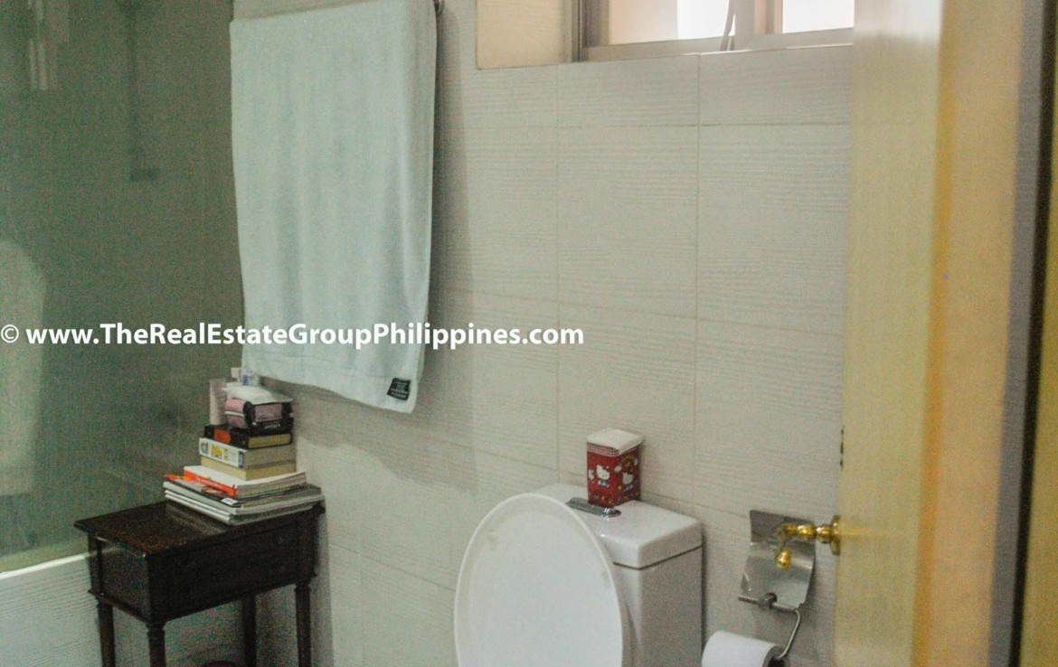 3BR For Sale Pacific Plaza Ayala 9B-35