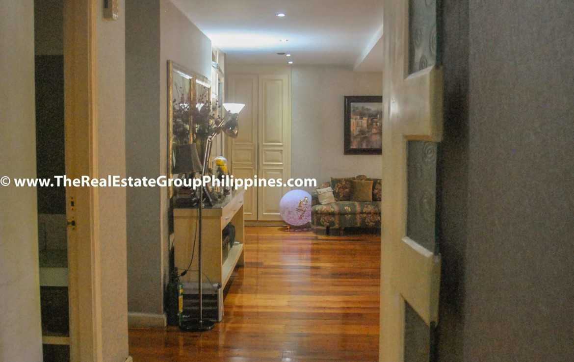 3BR For Sale Pacific Plaza Ayala 9B-38