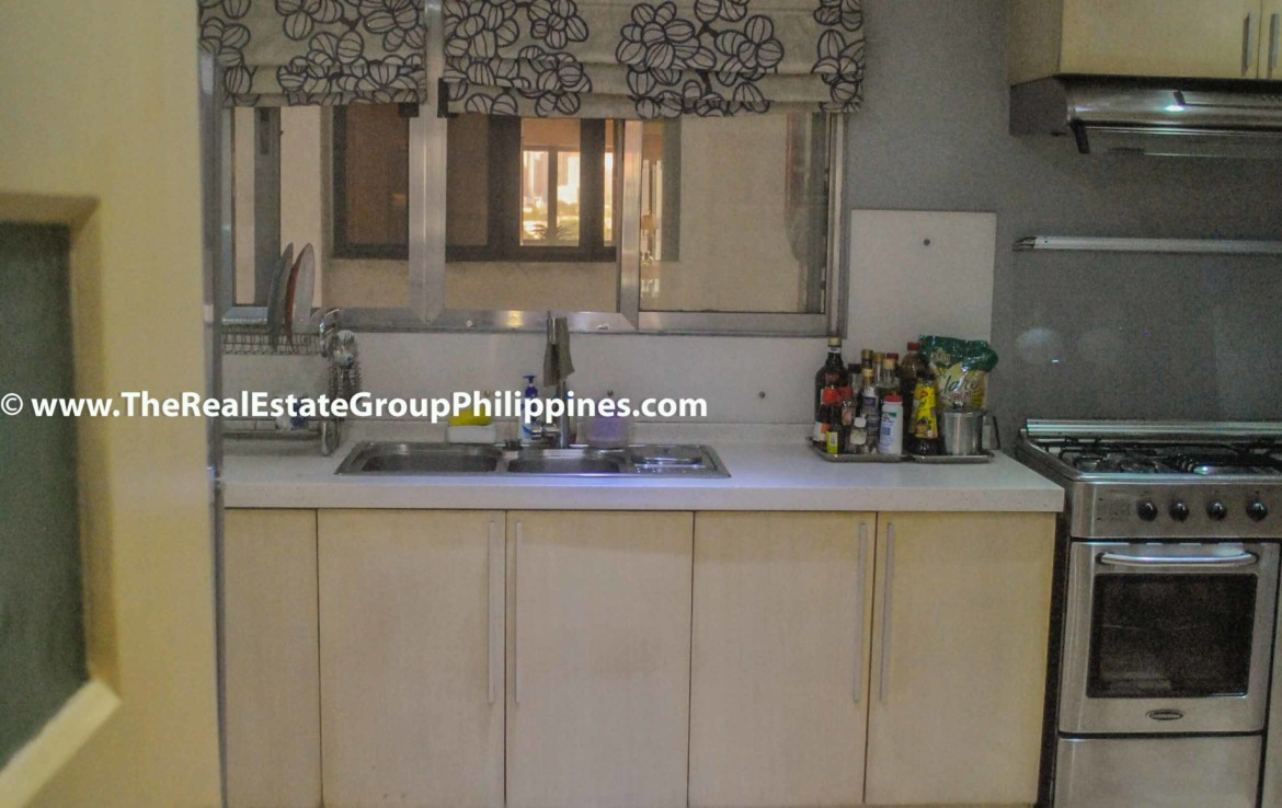 3BR For Sale Pacific Plaza Ayala 9B-39