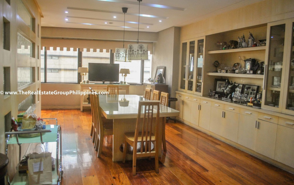3BR For Sale Pacific Plaza Ayala 9B-5