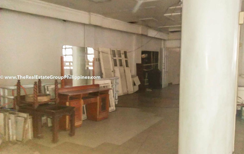 Arnaiz Makati Vacant Lot For Sale-12