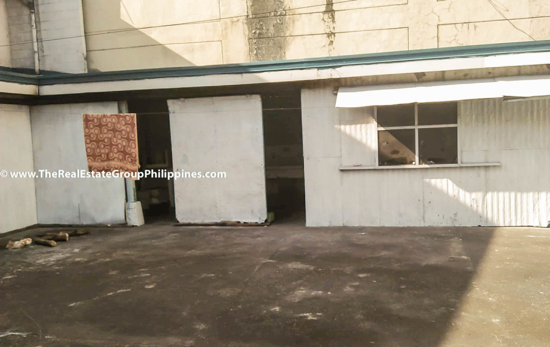 Arnaiz Makati Vacant Lot For Sale-19
