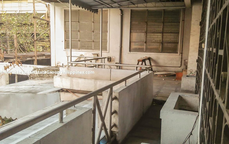 Arnaiz Makati Vacant Lot For Sale-24