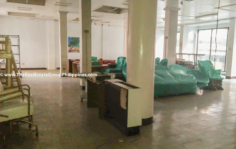 Arnaiz Makati Vacant Lot For Sale-8