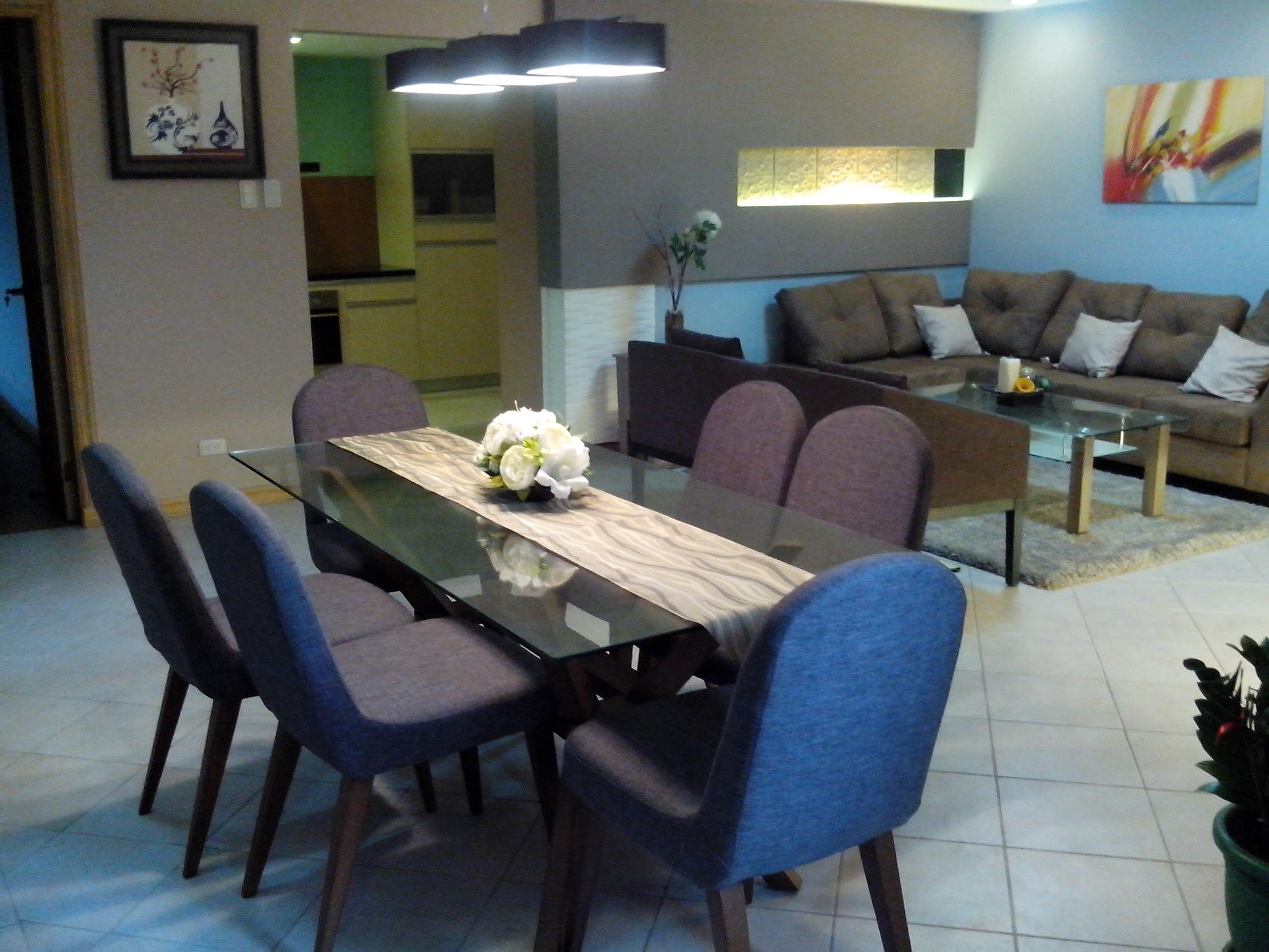 2BR Condo For Sale Phoenix Heights View 2