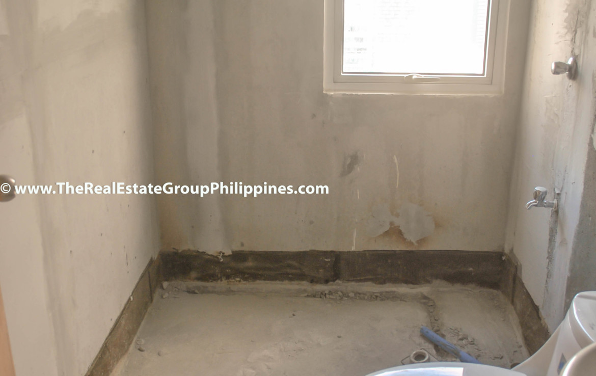 Fort Victoria BGC Condo For Sale 2BR-31