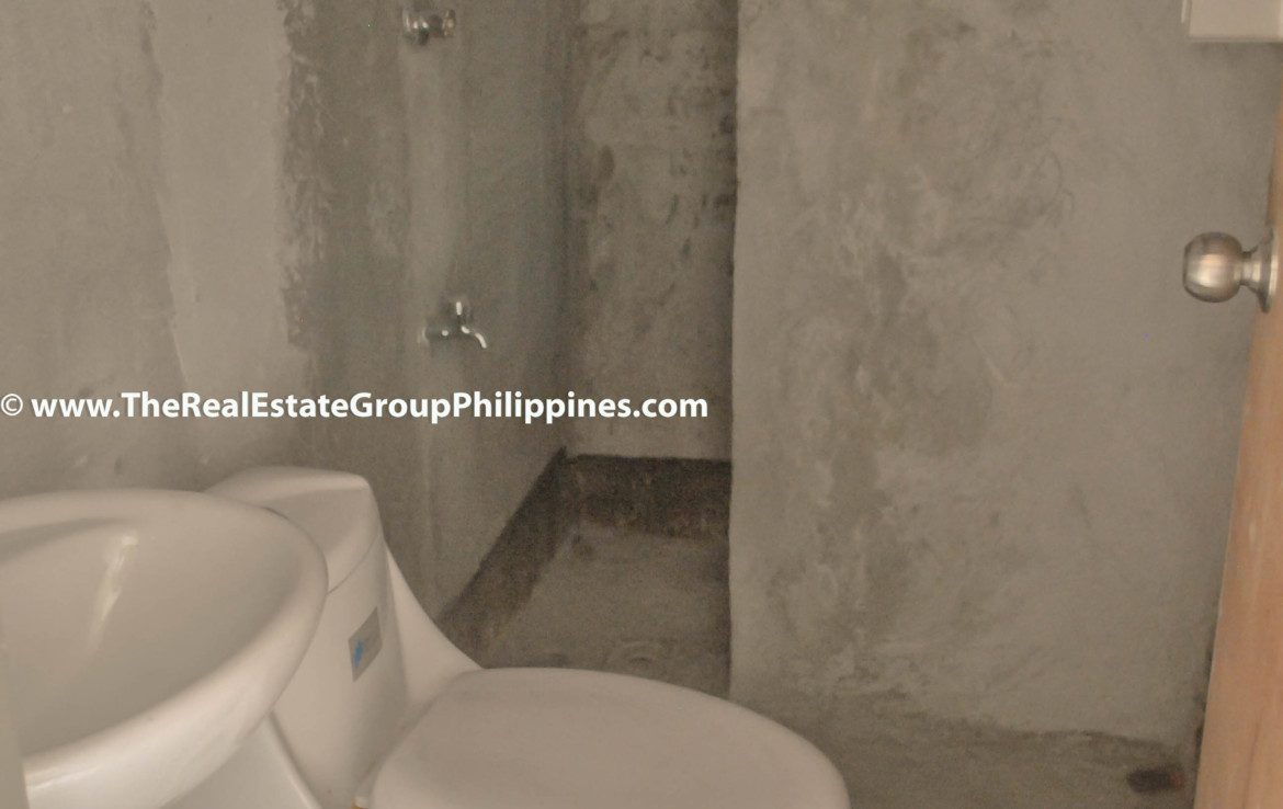 Fort Victoria BGC Condo For Sale 2BR cr