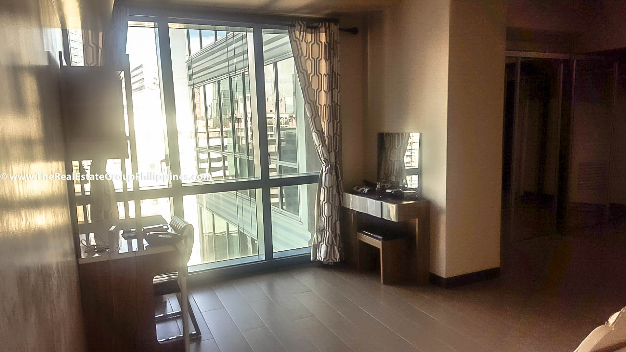 1BR Condo For Rent 8 Forbestown Road-10