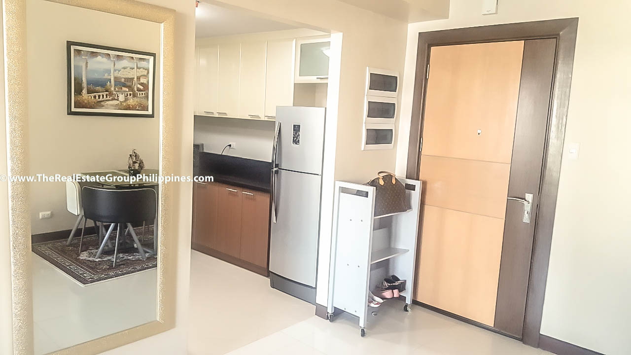 1BR Condo For Rent 8 Forbestown Road-12