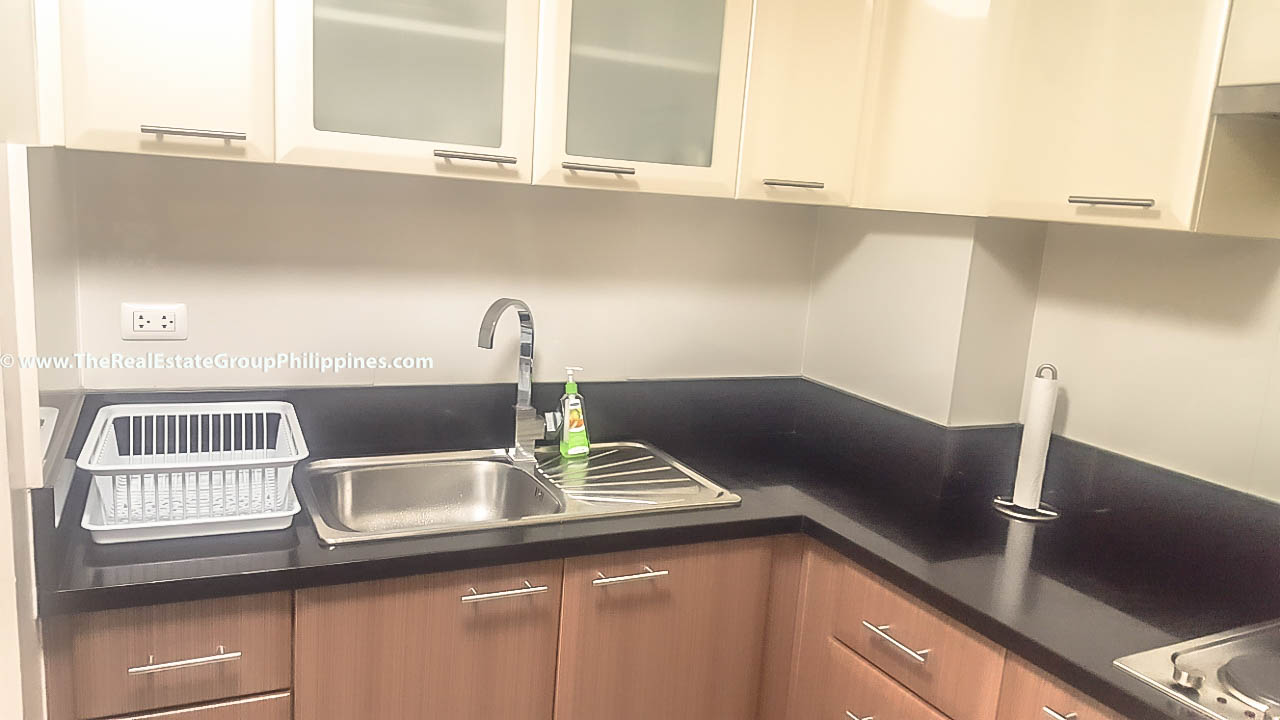 1BR Condo For Rent 8 Forbestown Road-14