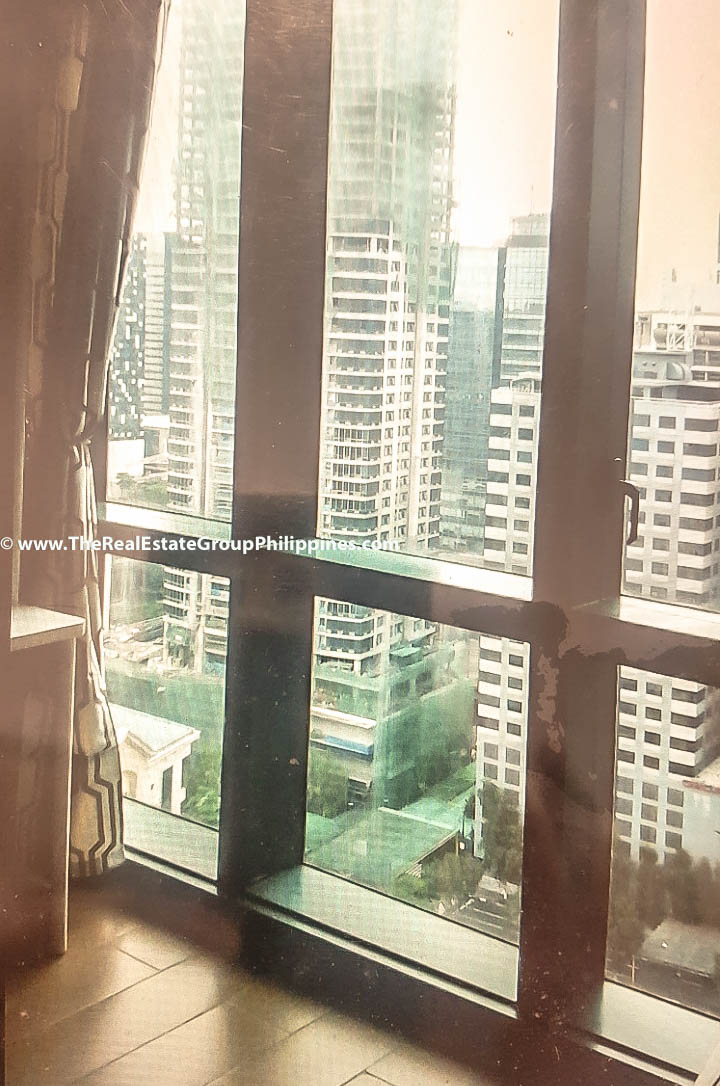 1BR Condo For Rent 8 Forbestown Road-15