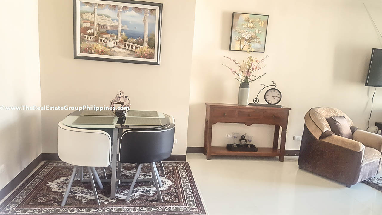 1BR Condo For Rent 8 Forbestown Road-3