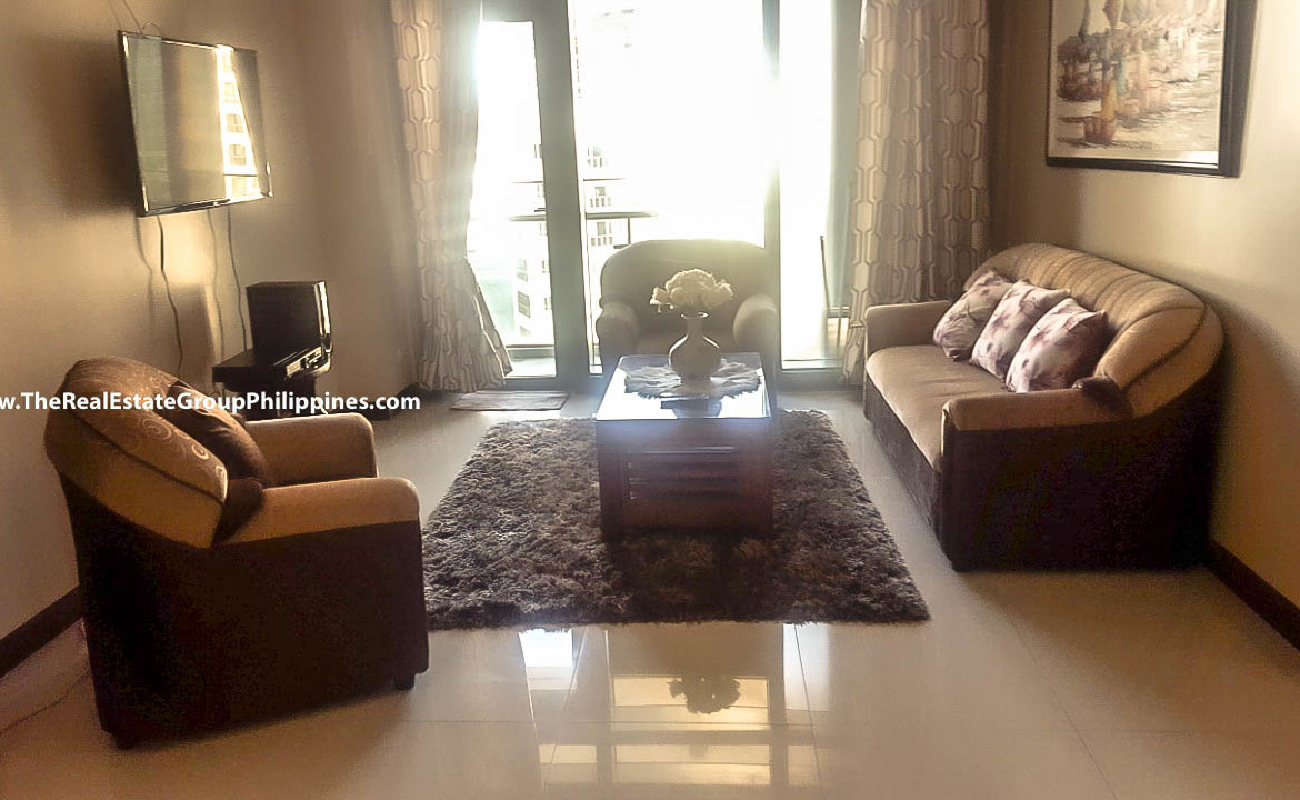 1BR Condo For Rent 8 Forbestown Road-4